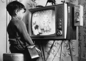 La relación infancia / Medios de Comunicación ¿Por qué es importante regular?