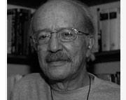 Conferencia Javier Darío Restrepo