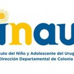 Concurso de dibujos INAU