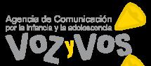 Voz y Vos. Agencia de Comunicación para la infancia y la adolescencia