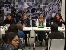 II Conferencia - Niñez y Adolescencia en Campaña Electoral