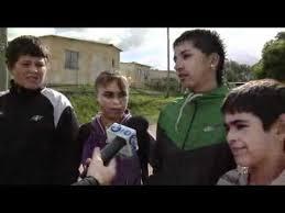 Adolescentes se quejan de maltrato en operativo policial de Punta de Rieles