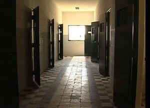 2011, año de cambios para los adolescentes en conflicto con la ley