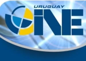 INE presenta último Informe Nacional de Trabajo Infantil