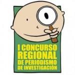 Cuarta entrega de la investigación sobre violencia sexual contra niños, niñas y adolescentes ganadora del Concurso Regional Tim Lopes 2010