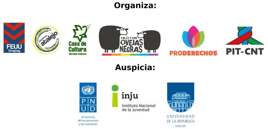 debate logos